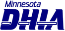 Minnesota Dairy Herd Improvement Association